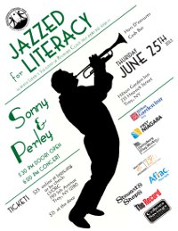 jazzed_for_literacy